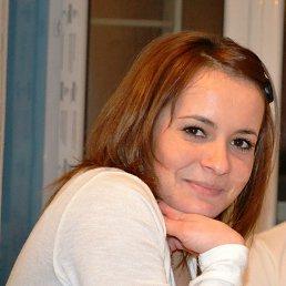 Юлия, 30 лет, Сергиев Посад