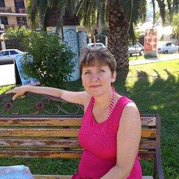 Наталия, 49 лет, Дубна
