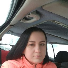 Ирина, 39 лет, Кобрин