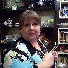 марина, 55 лет, Тверь