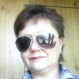 Алла, , Миллерово