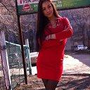 Фото Светлана, Нижний Новгород, 27 лет - добавлено 19 мая 2018