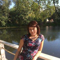 Татьяна, 30 лет, Белебей