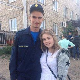 Вероника, 22 года, Барнаул