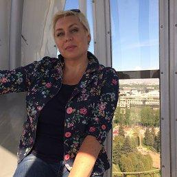 Татьяна, , Владивосток