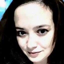 Светлана, 30 лет, Можайск