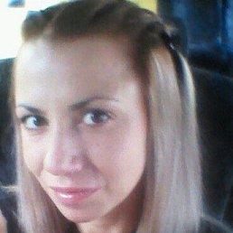 Екатерина, 32 года, Пушкино