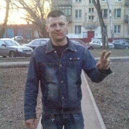 Polik201890, 28 лет, Верхнеднепровск