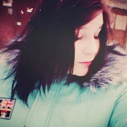 Анастасия, 22 года, Кронштадт