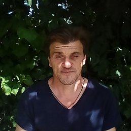 Николай, 45 лет, Малоархангельск