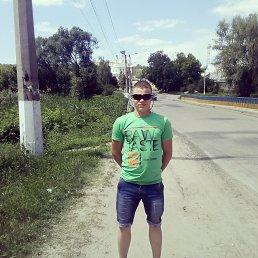 Борис, 20 лет, Новомосковск