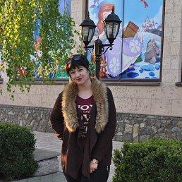 Татьяна, 26 лет, Тирасполь