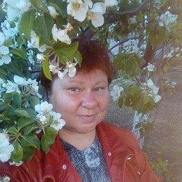 Ирина, 56 лет, Ульяновск