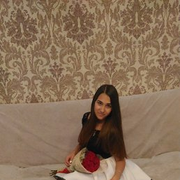 Валерия, 27 лет, Тула