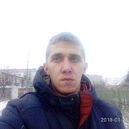 Антон, 23 года, Каховка