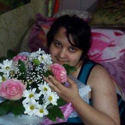 Татьяна, 30 лет, Кропоткин