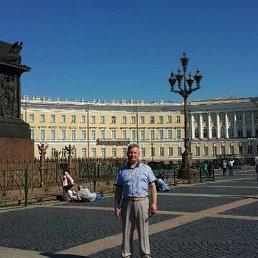 Андрей, 53 года, Иваново