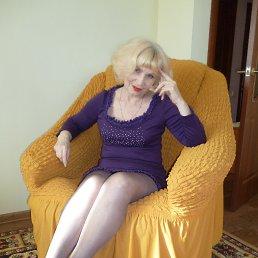 Галина, Ульяновск, 64 года
