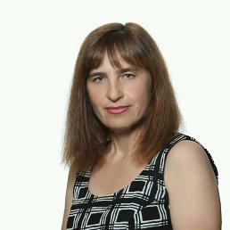 Галина, 52 года, Дятьково