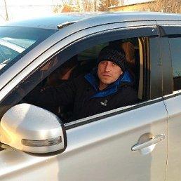 сергей, 36 лет, Далматово