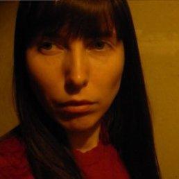алена, 28 лет, Дзержинск
