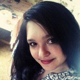 Елена, 26 лет, Одинцово