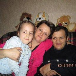 Татьяна, Киев, 49 лет