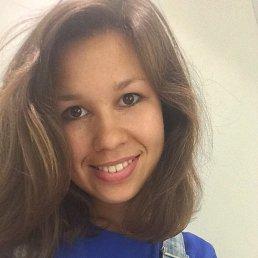 Мария, 24 года, Протвино