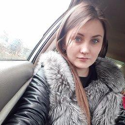 Светлана Богданова, 28 лет, Вихоревка