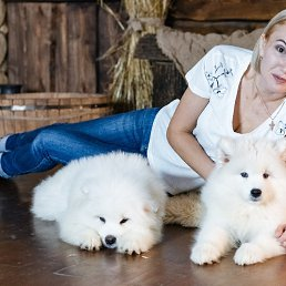 Катерина, 29 лет, Тобольск