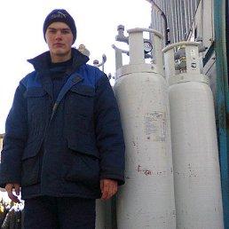 Алексей, Великий Новгород, 28 лет