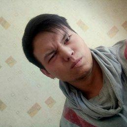 Артём, 27 лет, Агинское