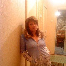 Диана, 28 лет, Канаш