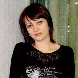 Лариса, , Барнаул