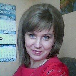 Anna, 44 года, Иваново