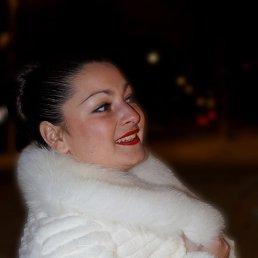 Карина, 31 год, Курск