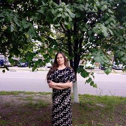 Каролина, 51 год, Воронеж