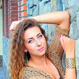 Натали, 30 лет, Каменец-Подольский