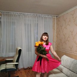 Фото Людмила, Москва, 60 лет - добавлено 11 июня 2018