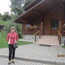 Аня, 37 лет, Городок