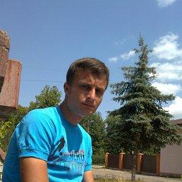 Александр, 29 лет, Васильков