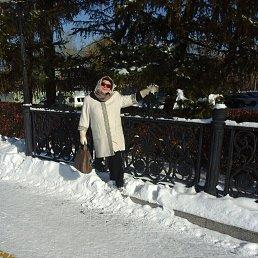 Василиса, 44 года, Екатеринбург