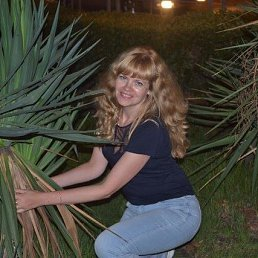 Елена, 43 года, Ртищево