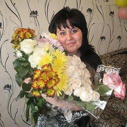 Зинаида, 40 лет, Красноярск