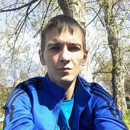 максим, 28 лет, Бугульма