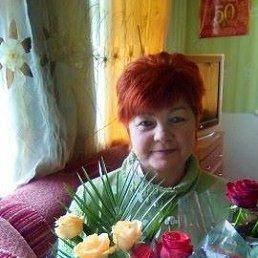 ВАЛЯ, 52 года, Миргород