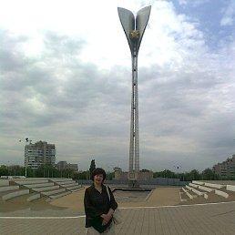 Елена, 52 года, Новошахтинск