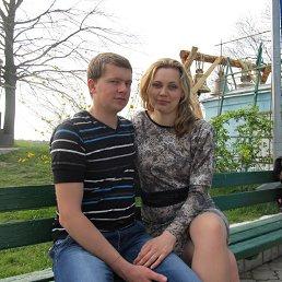 Максим, 29 лет, Нововолынск