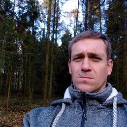 Саша, 39 лет, Вознесенск