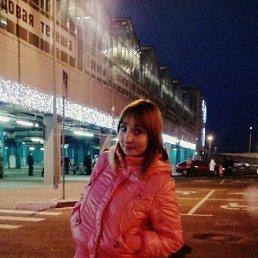 галиночка, 24 года, Казань